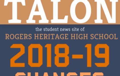 Newspaper 2018