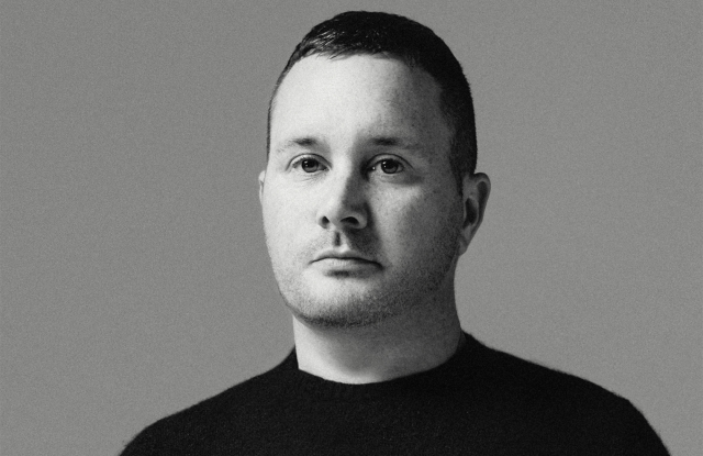 Kim Jones: The Exhilaration and Integrity of his Dior Debut