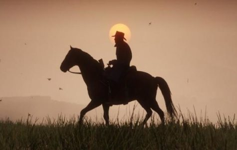 5 Ways Red Dead Redemption 2 Redefines Gaming