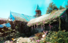 Alternate Text Not Supplied for Far Cry New Dawn.