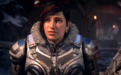 Alternate Text Not Supplied for Gears 5.