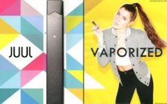 Alternate Text Not Supplied for juul ad.