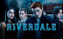 Alternate Text Not Supplied for Riverdale.