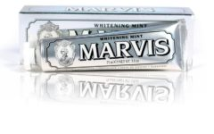 Alternate Text Not Supplied for marvis toothpaste 2.