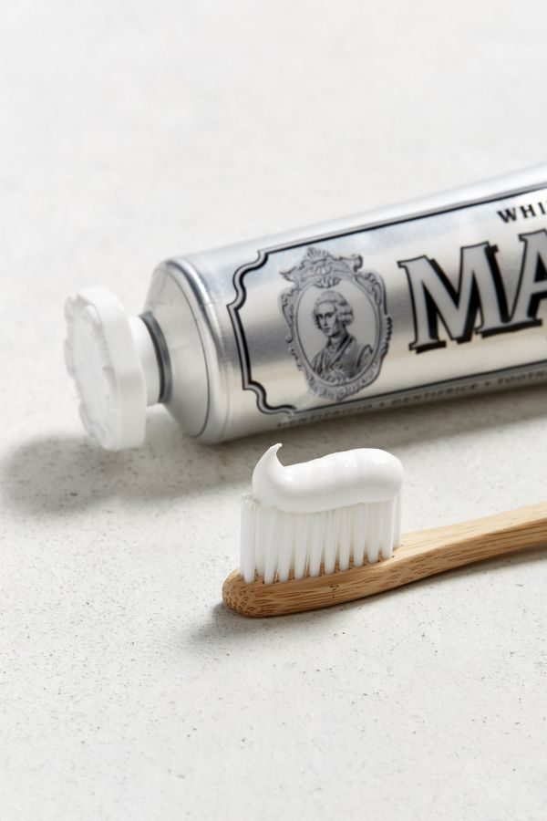 marvis+toothpaste