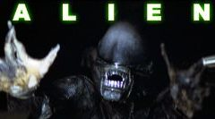 Can't Help But Recommend: Alien (1979)