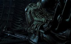 Alternate Text Not Supplied for Space jockey.