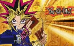 Why Yu-Gi-Oh Is Still Relevant