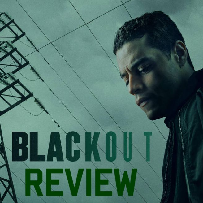 Podcast+Review%3A+Blackout