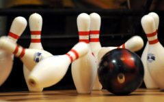 Alternate Text Not Supplied for Bowling.