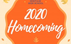 Alternate Text Not Supplied for homecoming 2020.