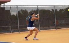 Freshman Stella De Vera Qualifies for State